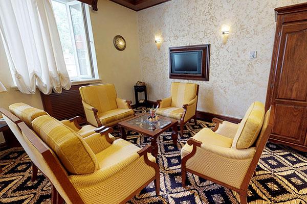 cattaro-hotel-deluxe-suite-002