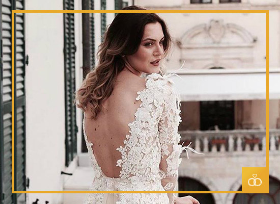 Organize your perfect wedding at our Historic Boutique Hotel Cattaro Memorable Destination